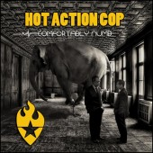 Photo of Hot Action Cop