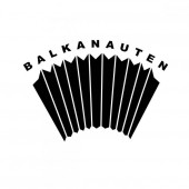 Photo of Balkanauten