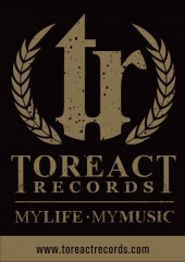 Photo of To React records