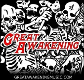 Photo of Great Awakening