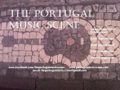 Photo of Portugal Music Scene