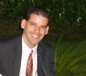 Photo of Marcelo Campos