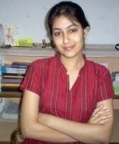 Photo of Soniya Singh