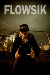 Photo of FLOWSIK