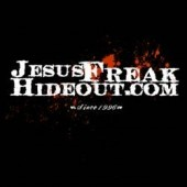 Photo of Jesusfreakhideout.com