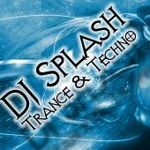Photo of DJ Splash