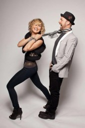 Photo of Sugarland