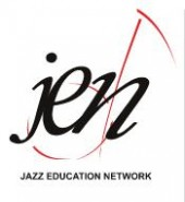 Photo of Jazz Education Network