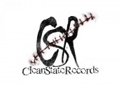 Photo of CLEAN STATE RECORDS