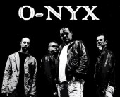 Photo of O-nyx