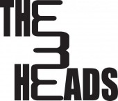 Photo of The 3 Heads