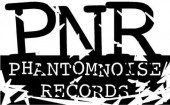 Photo of phantomnoise records