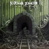 Photo of Sodoma Gomora * NEW ALBUM OUT!!!