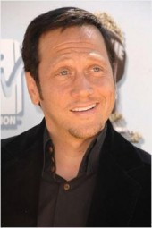 Photo of Rob Schneider (Official)