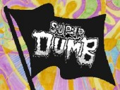 Photo of SUPERDUMB