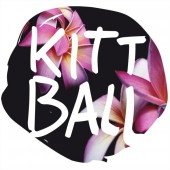 Photo of Kittball Records