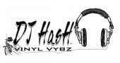 Photo of DJ HasH (Music Page)