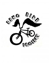 Photo of Reno Bike Project