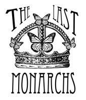 Photo of The Last Monarchs