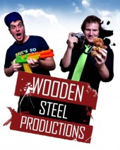 Photo of Wooden Steel Productions