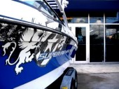 Photo of MIAMI SKI NAUTIQUE