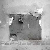 Photo of repriseless