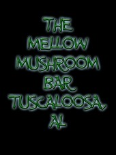 Photo of Mellow mushroom Tuscaloosa