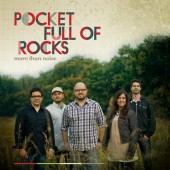 Photo of Pocket Full Of Rocks