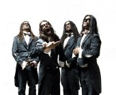 Photo of Fleshgod Apocalypse [NEW LAYOUT!!! - ON TOUR NOW]