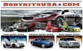Photo of Body Kits USa