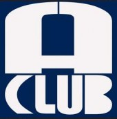 Photo of A Club