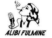 Photo of Alibi Fulmine