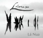 Photo of Lúnasa