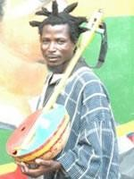 Photo of King Ayisoba now on iTunes