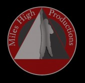 Photo of Miles High Productions