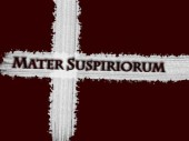 Photo of Mater Suspiriorum