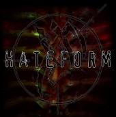 Photo of HATEFORM