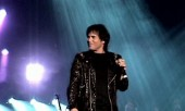 Photo of JIMI JAMISON
