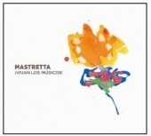 Photo of MASTRETTA