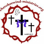 Photo of Cherokeewind Ministries
