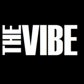 Photo of The Vibe