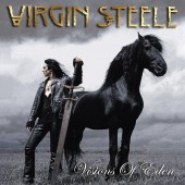 Photo of VIRGIN STEELE