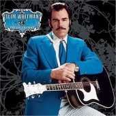 Photo of Slim Whitman
