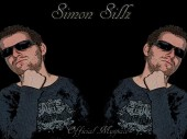 Photo of Simon Sillz