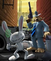 Photo of Sam & Max
