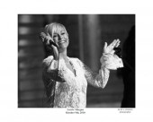 Photo of Lorrie Morgan