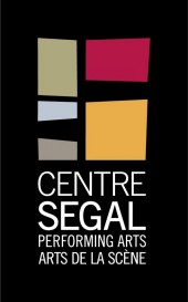 Photo of The Segal Centre for Performing Arts