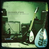Photo of crushed stars