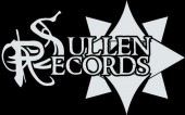 Photo of Sullen Records