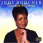 Photo of Judy Boucher